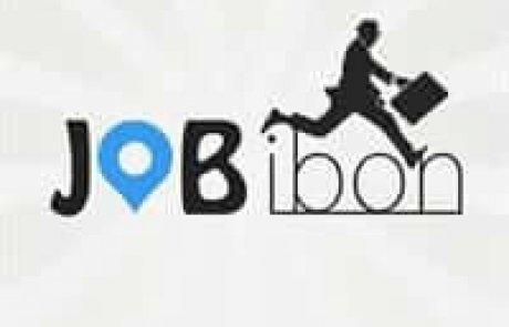 """חברת כץ השקיעה כמיליון ש""""ח באפליקציית Jobibon"""