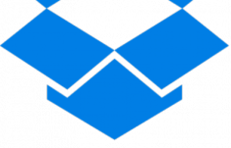 Dropbox משיקה בעולם את ה Dropbox Spaces  ומוסיפה יכולות בינה מלאכותית חדשות וכלי ניהול לארגונים גדולים